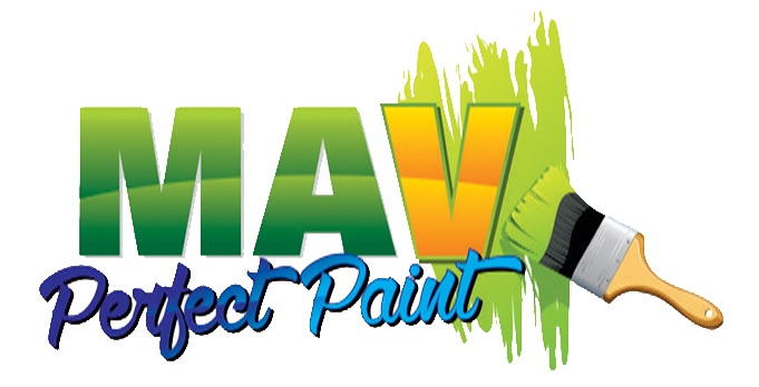 MAV Perfect Paint